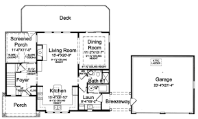 vacation home plans house plans suitable for vacation homes by studer
