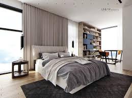 japanese style home interior design japanese style decor style decor modern bedroom design in style