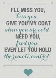 wedding book quotes wedding quotes wanna grow with you from the wedding singer