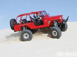 cj8 jeep jeep cj8 lifted wallpaper jeep pinterest jeeps
