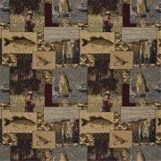 Marine Grade Vinyl Upholstery Fabric Camo Camouflage Fabrics