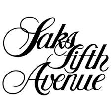 up to 60 up to 200 thanksgiving sale saks fifth