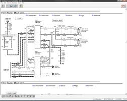 captivating mg wiring diagram ideas wiring schematic tvservice us