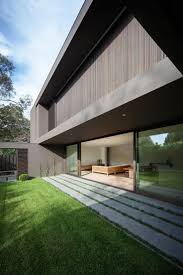 The Backyard 87 Best Doors Images On Pinterest House Design Architecture And