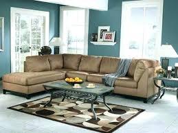 blue living room set unique navy blue living room set or navy blue living room set sofas