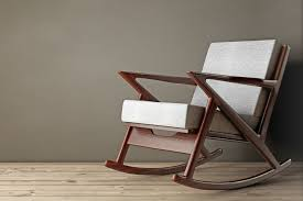 Folding Rocking Chair Best Choice Products Folding Rocking Chair Foldable Rocker Outdoor