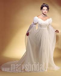 renaissance wedding dresses arcanelore renaissance wedding gown historical