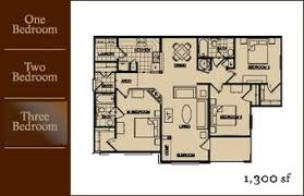 Vacation Village At Parkway Floor Plan Arcadia At Parkway Village Fairburn Ga Apartment Finder