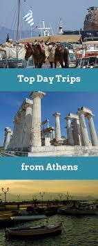 Athens City Breaks Guide by Best Time To Visit Athens City Guide Athens Athens