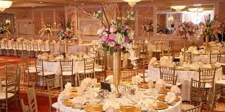wedding reception venues st louis st louis frontenac weddings get prices for wedding venues