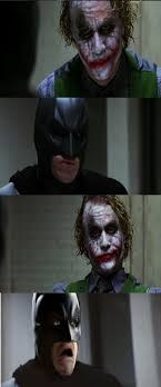 Batman Meme Template - image 165907 dark knight 4 pane know your meme