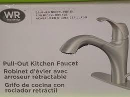 costco kitchen faucet water ridge best faucets decoration
