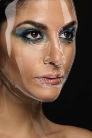 tutorial masking photoshop indonesia 135 best photoshop tutorials of year 2013 thedesignblitz