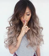 best hair color for a hispanic with roots 1852 best hair images on pinterest long hair hair colors and braids