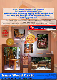 isura wood craft yakkala sri lanka