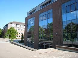 Bad Bevensen Klinik Referenzen Pro Energie Technik Ingenieurbüro Für Gebäudeausrüstung