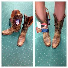 womens boots boot barn it s friday i m in 6 12 15