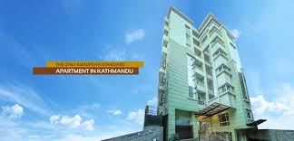 in suite homes apartamentai suite homes nepalas jawlakhel booking com