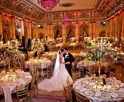 best wedding venues nyc sophisticated weddings new york edition
