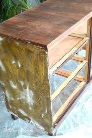 remove paint from kitchen cabinets how to strip paint off wood how to strip paint the quick and easy