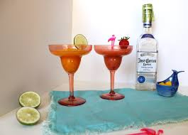 jose cuervo mango margarita mango margaritas we u0027re going to make it