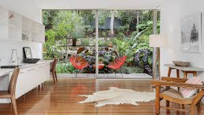 sydney houses of distinction emerge as latest property collectibles