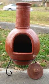 halloween chiminea chiminea express mexican chiminea circle of friends and more