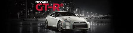 nissan supercar 2017 nissan gt r for sale nissan gtr info pricing u0026 more