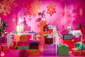 shop decorations uk 58 images style etc a neon conran style