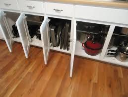 Kitchen Cabinet Drawer Organizers Kitchen Cabinet Pull Out Drawer Organizers Home Design Ideas