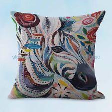 Decorative Pillows Modern Modern Throw Pillows Ebay