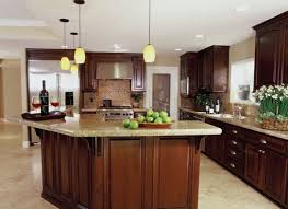 Shop Rta Cabinets Rta Cabinets Reviews Conestoga Cabinets Forevermark Cabinets