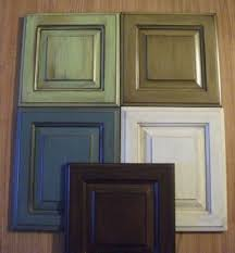 cabinet faux painted kitchen cabinets tutorial painting fake