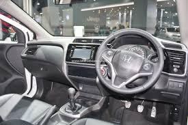 car models com honda city honda city black interior sports kit accessories 2016 auto expo