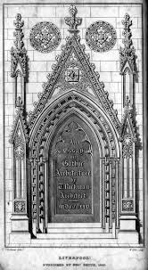 best 10 gothic architecture drawing ideas on pinterest