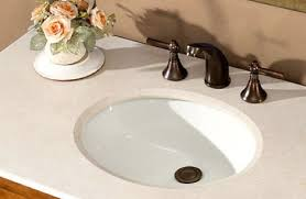 discount bathroom countertops with sink shop bathroom vanities vanity tops at lowes com