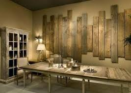 Home Interior Decorating Home Interior Pictures Wall Decor Design Living 24kgoldgrams Info