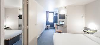 chambre d h e chalon sur saone b b cheap hotel chalon sur saône nord hotel near the route des vins