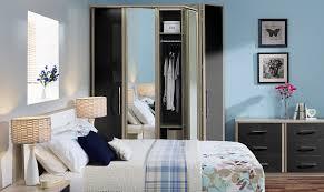 Single Mirror Closet Door Bedroom Beautiful Mirrored Bifold Closet Doors Ideas Stanley
