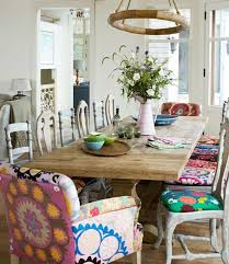 home interior styles 11 interior design styles for 2016 wall prints