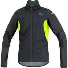 best windstopper cycling jacket wiggle com gore bike wear element windstopper active shell