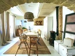 maison du monde meuble cuisine cuisine maison du monde cuisine cuisine s it on cuisine cuisine