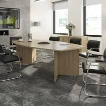 Executive Meeting Table Executive Meeting Tables Executive Office Furniture