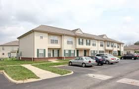 3 Bedroom Houses For Rent Columbus Ohio Low Income Apartments For Rent In Columbus Oh Apartments Com