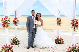 mariage en thailande 92 mariage en thailande revazion
