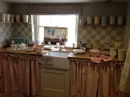 susie watson marlow kitchen ideas pinterest susie watson