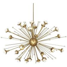 mid century ceiling lights with l for sale at pamono and