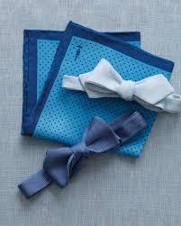 winning color combos in the 14 blue color palette ideas for your big day martha stewart weddings