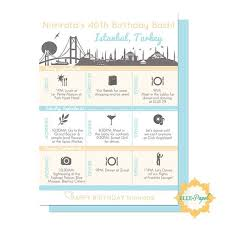 best 25 travel itinerary template ideas on pinterest travel