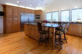 hardwood flooring federal way wa allprofolio